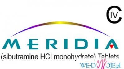 Meridia 15