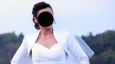 Miel - La sposa