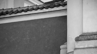 MON CHERI 19206 PIĘKNA BIAŁA KORONKOWA SUKNIA ŚLUBNA R. 36