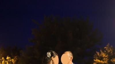 Moonlight - oryginalna, nieprzerabiana