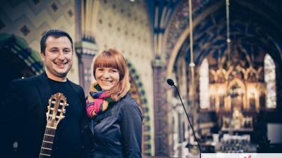 Muzyczny Ślub - profesjonalna oprawa muzyczna Twojej uroczystości!