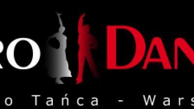 NAUKA TAŃCA-CHOREOGRAFIE NA PIERWSZY TANIEC, TANIEC UŻYTKOWY NA WESELE, TANIEC TOWARZYSKI - Prodance Warszawa TANIO