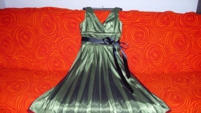 Niepowtarzalna, Modna i Elegancka Sukienka