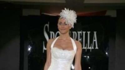 niepowtarzalna Sposabella model Bologna