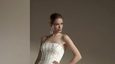 niepowtarzalna suknia ślubna Twoich marzeń