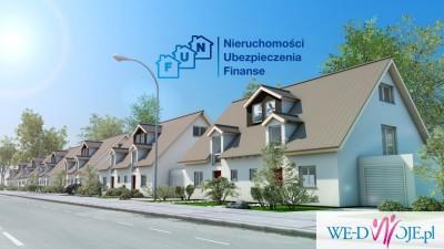 Nieruchomości FUN - sprzedaż mieszkań, domów, działek - FUN Nieruchomości Zabrze