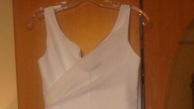 Nieużywana suknia Tanio!!!