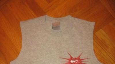 NIKE koszulka USA M 10-12 LAT
