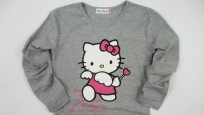nowa bluzka hello kitty 98, mozliwa wysylka