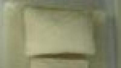 NOWA DZIECIĘCA POŚCIEL Z MERYNOSA 100x135