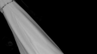 Nowa nieużywana suknia ślubna ANNAIS