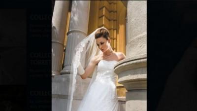 Nowa Suknia Ravissante feerie Pronuptia Rozmiar M