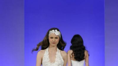 nowa suknia ślubna Cymbeline Galante roz. 38-40