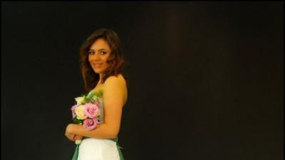 Nowa suknia ślubna Haute Couture OKAZJA!