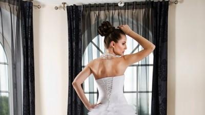 Nowa suknia ślubna, nieużywana! Fulara&Żywczyk