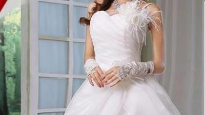 NOWA suknia ślubna Princessa śliczna