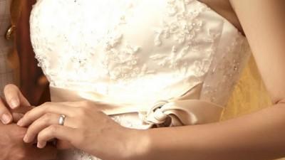 nowa suknia ślubna ślub wesele syrenka tren XL 42