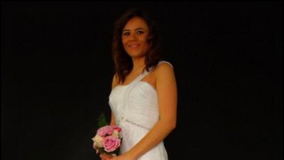 Nowa suknia ślubna TANIO!