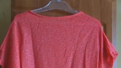 Nowa tunika extra modna rozmiar uniersalny plus gratis