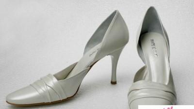 Nowe buty Arte di Roma 411c, ivory,37