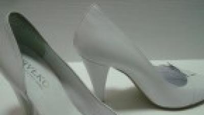 Nowe buty Ryłko 37