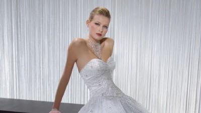 Nowe Piekne Suknie Slubne. Tanio!!! Rozmiary 32 - 58