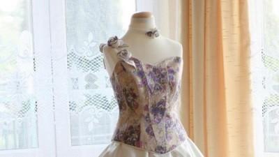 NOWE sukienki ślubne za 1/5 ceny lub taniej!!!! 200-600zł!!!