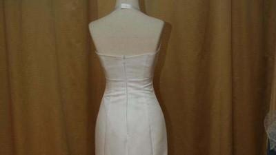 NOWE suknie ślubne za 1/3 ceny!!! Wszelkie dodatki gratis!!!