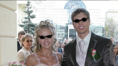 NOWOŚĆ! Niesamowita suknia ślubna EMMI MARIAGE w 3 kolorach +GRATIS dla KSIĘCIA