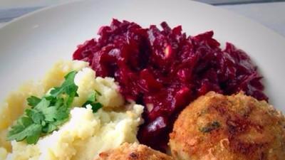 Obiady Domowe - Facebook SWOJSKA CHATA OSTROŁĘKA
