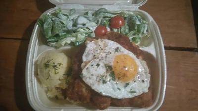 Obiady domowe Ostrołęka 507120486