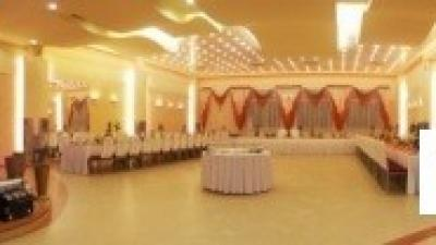 Oddam temin wesela 3.09.11 r w hotelu BORYNA w Rąbieniu k. Łodzi