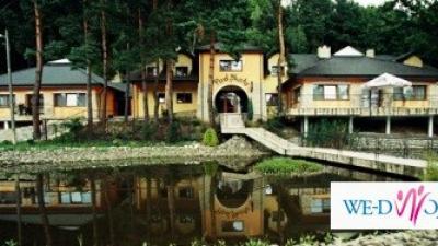 """oddam termin na wesele - 3 lipca 2010 - Restauracja """"Pod Skałą"""""""