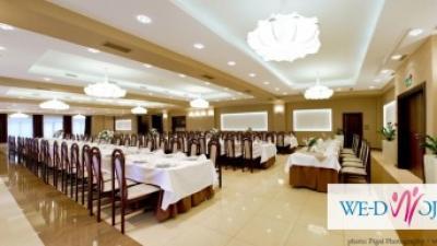 Oddam termin wesela 50% taniej zaliczka Hotel Zimnik****