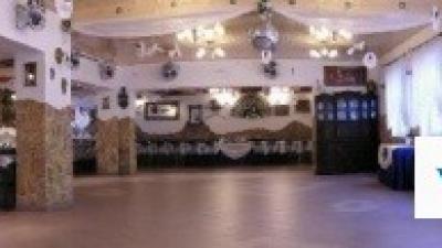 oddam termin wesele 07-08-2010 Laguna - Pogoria, Dąbrowa Górnicza