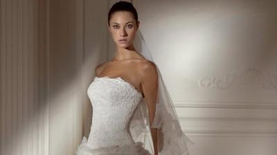 odkupie suknie pronovias deva