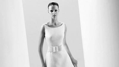 Odkupie suknie slubna Manuel Mota, model Canada