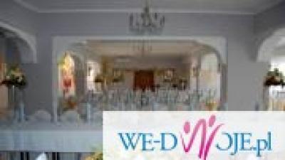Odsprzedam sale weselną TRZESZCZANY
