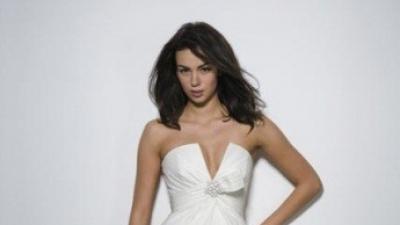 Odsprzedam Suknia Cymbeline 2009 model Celliosa