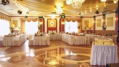 odsprzedam termin wesela 26 CZERWIEC 2010!