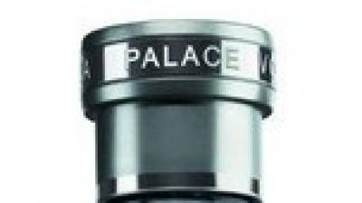 Odsprzedam wódkę Palace(pałacową)
