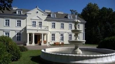 Odstąpię Miejsce na Wesele w czerwcu 2011 - Gąski (okolice Koszalina)