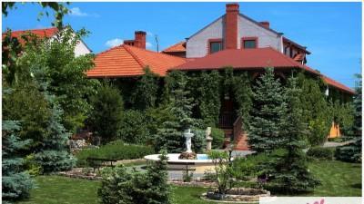 Odstąpię sala weselna restauracja Elita Tychy sierpień 2013 03-08-2013