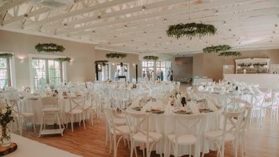 Odstąpię Salę weselną,bankietową 21 lipca 2018