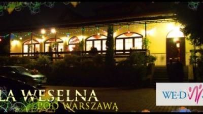 Odstąpie sale weselną KOWALEWSKI Wołomin 28.09.13 sobota  Warszawa