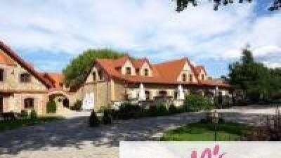Odstąpię termin 07.07.2012 Zajazd KMICIC w Lublinie