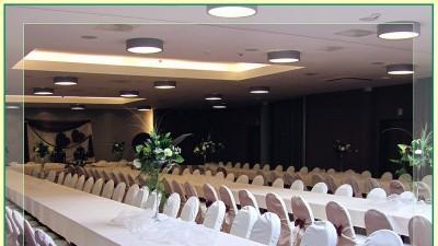 Odstąpię termin/ salę na wesele  22/06/2013rok POLECAM!