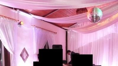 Odstąpie termin sali weselnej 13.08.2011
