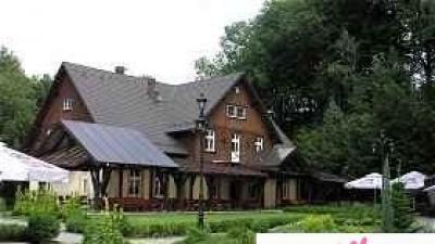 Odstąpię termin wesela [11.6.2010, piatek] w Leśniczówce w Wodzisławiu Śl.!