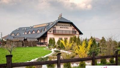 Odstąpię termin wesela 14.08.2010 r, Grodkowice (koło Krakowa)